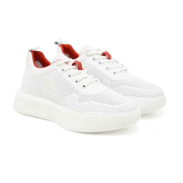 Kadın Spor Ayakkabı 2010047459007