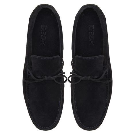 Dario Erkek Günlük Ayakkabı 2010047659011