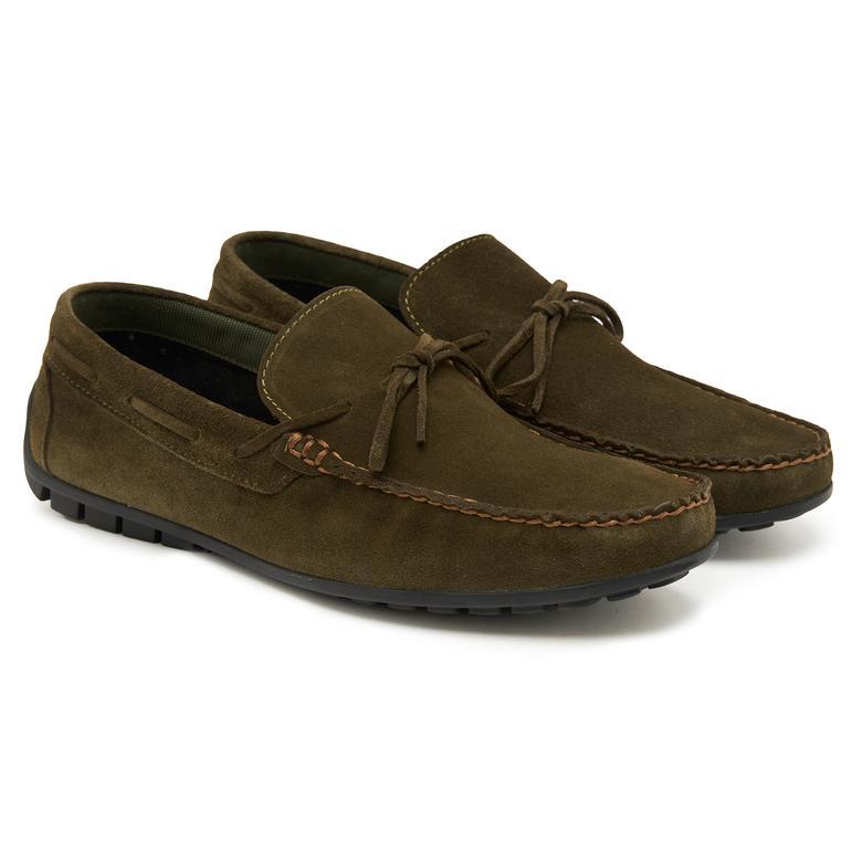 Dario Erkek Günlük Ayakkabı 2010047659016