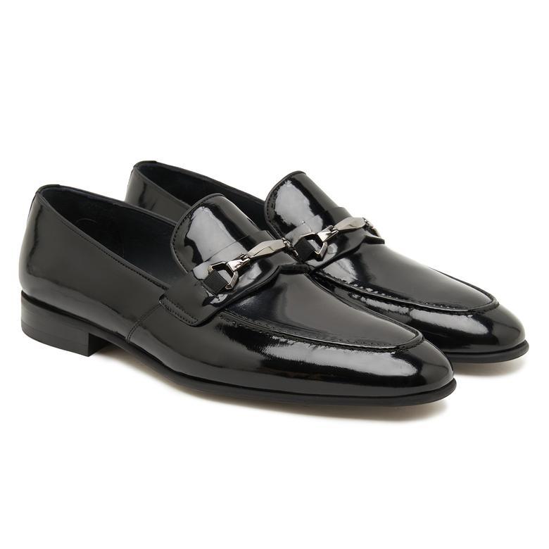 Oscar Erkek Klasik Ayakkabı 2010047652005