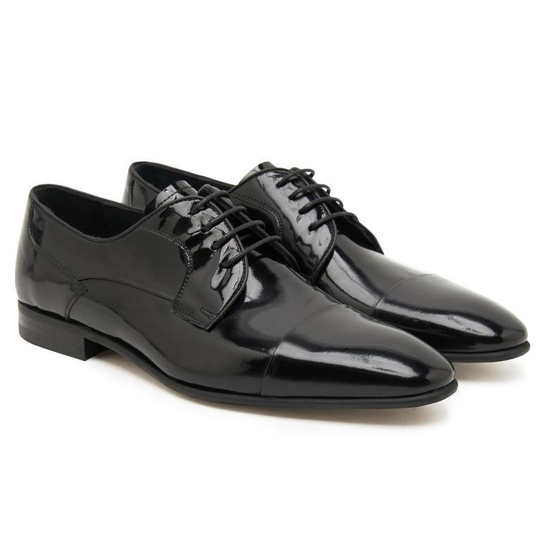 Leon Erkek Klasik Ayakkabı 2010047653005