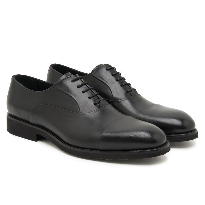 Matteo Erkek Klasik Ayakkabı 2010047640001