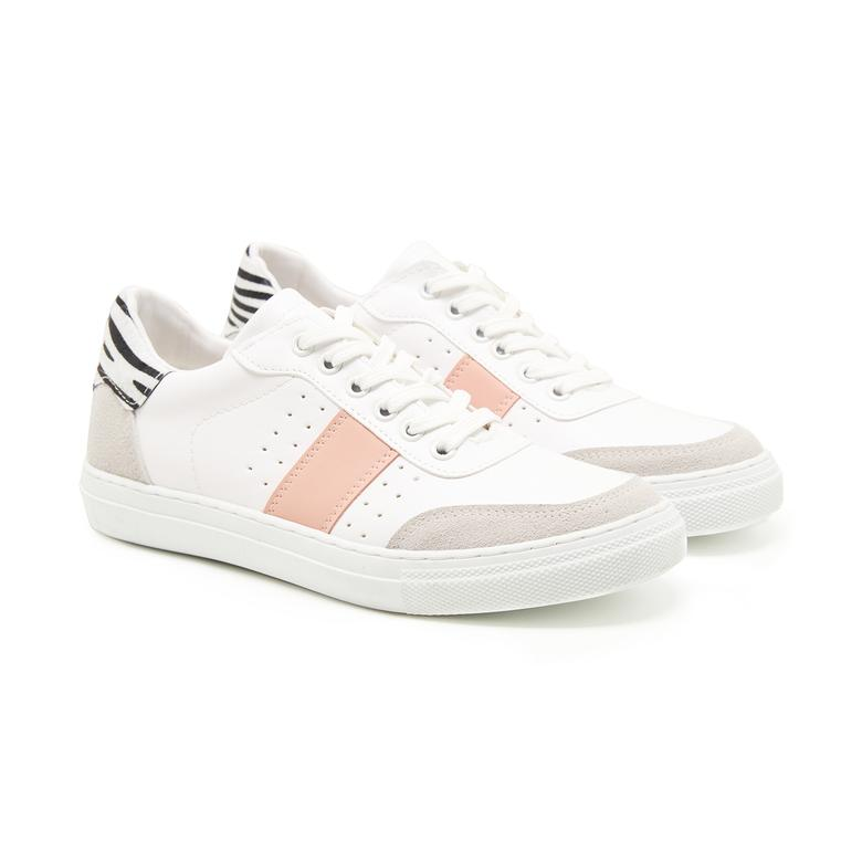 Banes Kadın Spor Ayakkabı 2010047610006