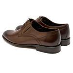 Loris Erkek Deri Klasik Ayakkabı 2010047355007
