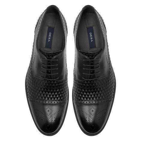 Erkek Klasik Ayakkabı 2010047580002