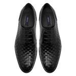 Erkek Klasik Deri Ayakkabı 2010047577001
