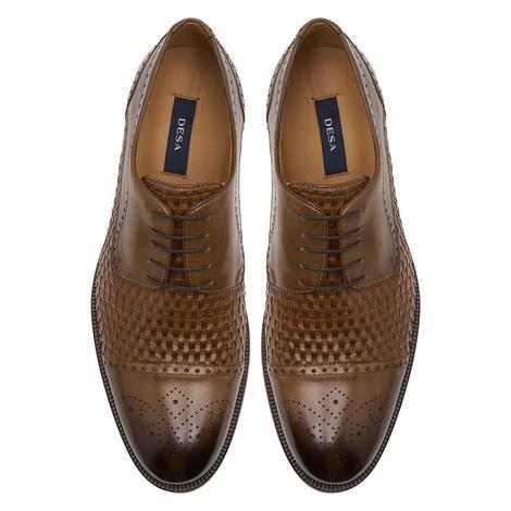 Erkek Klasik Ayakkabı 2010047580012