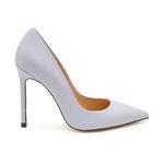 Mia Kadın Deri Klasik Ayakkabı 2010047576003