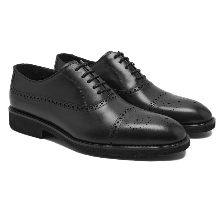 Gino Erkek Klasik Ayakkabı 2010047638001