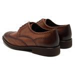 Fausto Erkek Klasik Ayakkabı 2010047651006