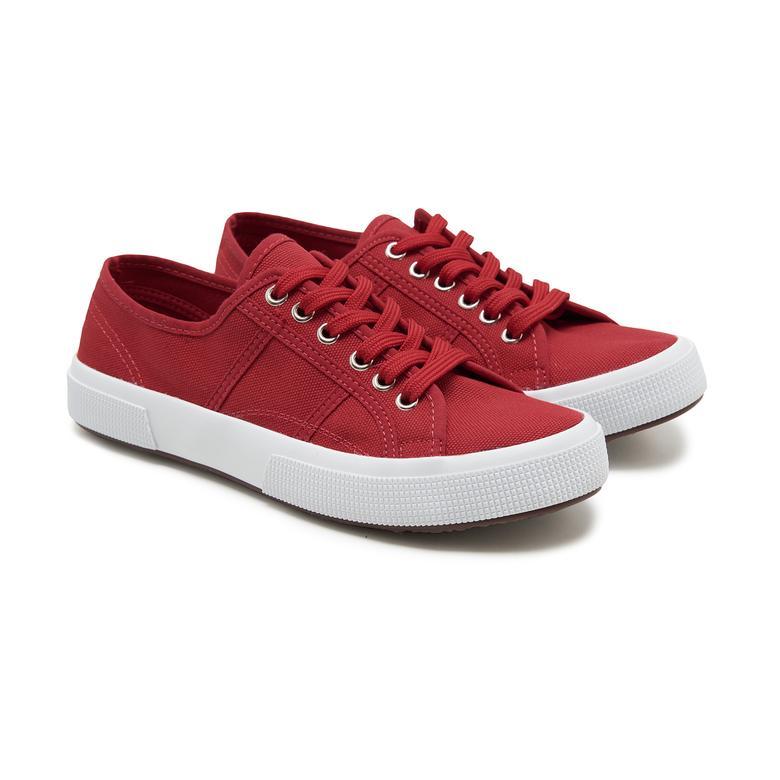 Paola Kadın Spor Ayakkabı 2010047676002