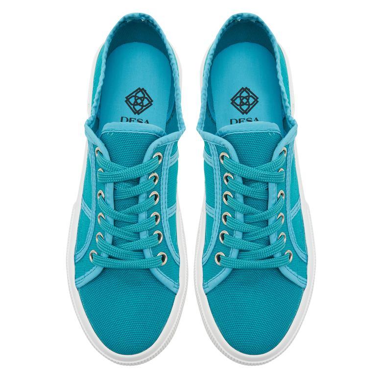 Paola Kadın Spor Ayakkabı 2010047676011
