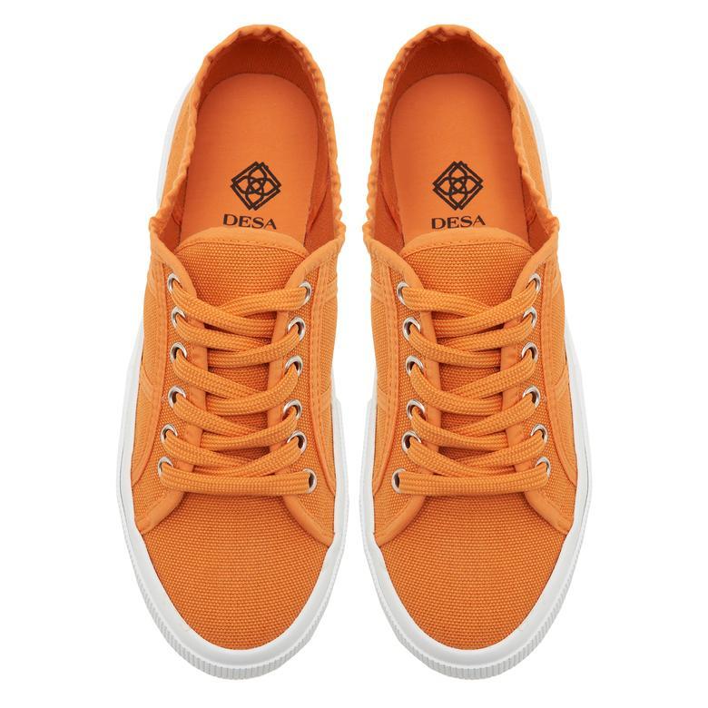Paola Kadın Spor Ayakkabı 2010047676026