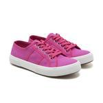 Pembe Paola Kadın Spor Ayakkabı 2010047676007