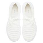 Beyaz Flavo Erkek Spor Ayakkabı 2010047176008