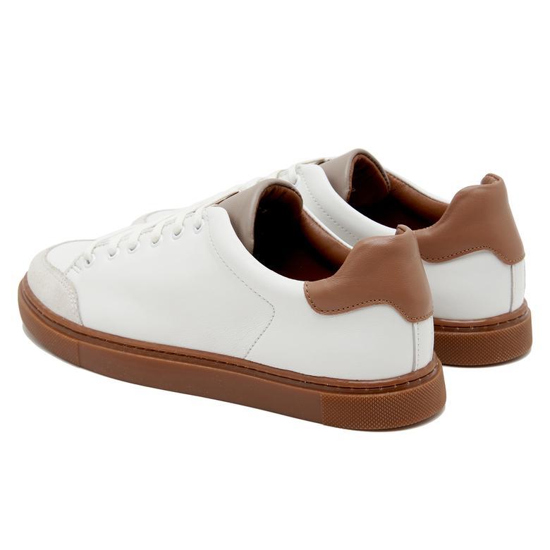Carol Kadın Spor Ayakkabı 2010047599001