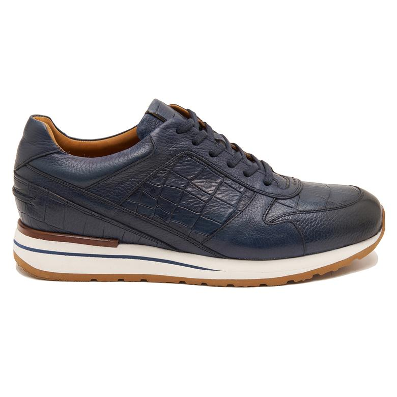 Levanzo Erkek Günlük Ayakkabı 2010047205015