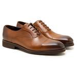 Matteo Erkek Klasik Ayakkabı 2010047640010