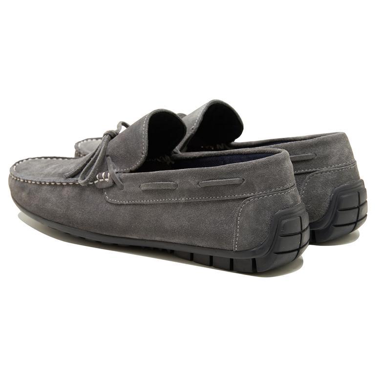 Dario Erkek Günlük Ayakkabı 2010047659021