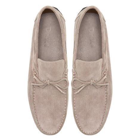 Dario Erkek Günlük Ayakkabı 2010047659037