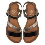 Kadın Sandalet 2010047776001