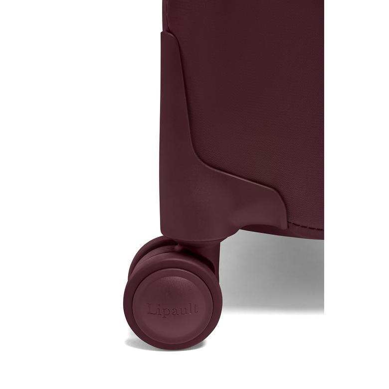Lipault Paris Originale Plume - Kabin Boy Valiz 55cm 2010047720006