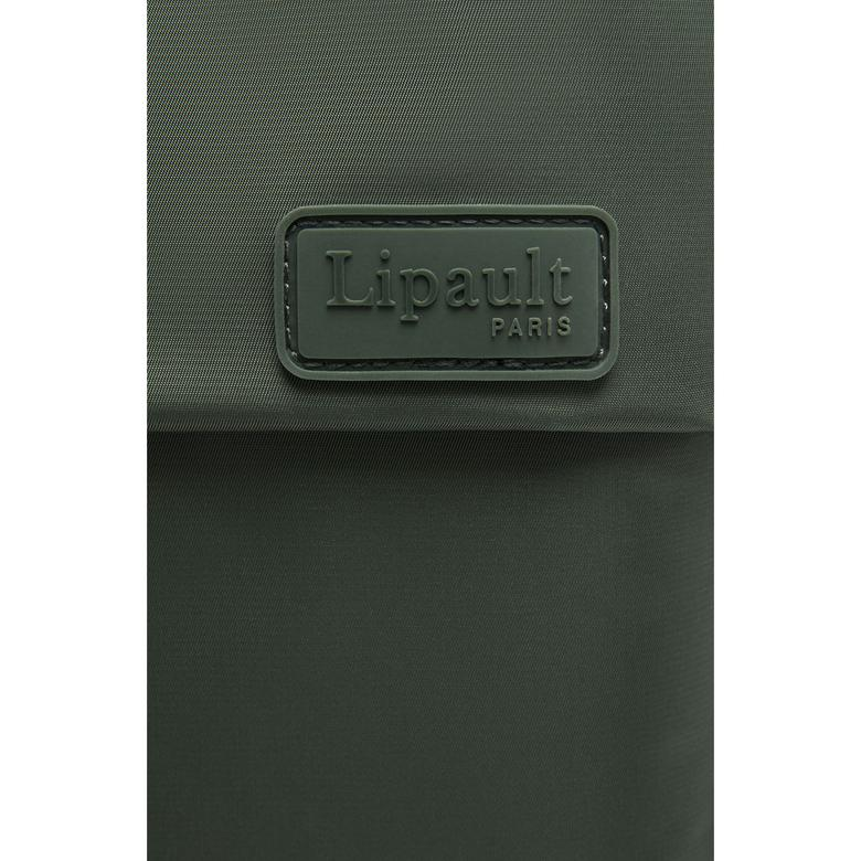 Lipault Paris Originale Plume - Kabin Boy Valiz 55cm 2010047720007