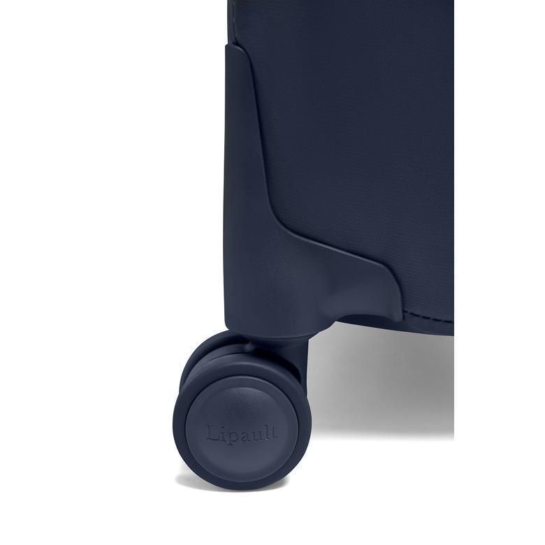 Lipault Paris Originale Plume - Kabin Boy Valiz 55cm 2010047720008