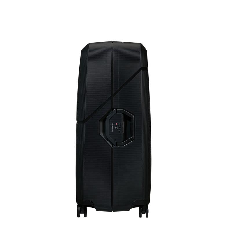 Samsonite Magnum - 4 Tekerlekli Ekstra Büyük Boy Valiz 81cm 2010047847003