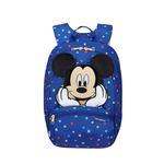 Mickey Stars Sırt Çantası 2010047913001