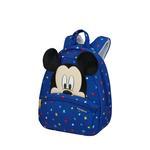 Mickey Stars Sırt Çantası 2010047912001