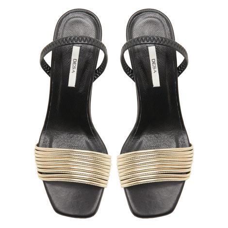 Aster Kadın Abiye Ayakkabı 2010047228001