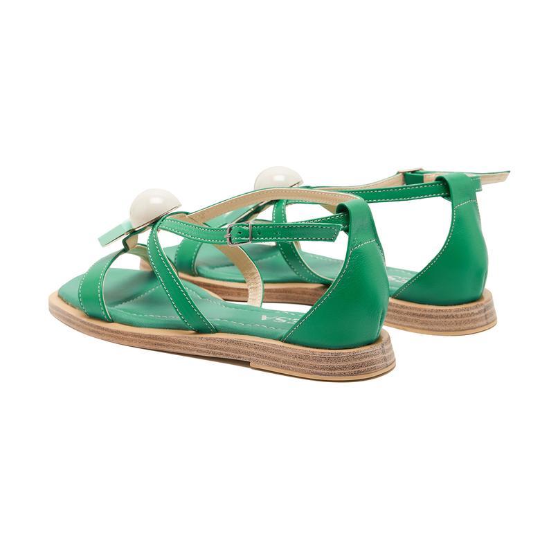 Racine Kadın Sandalet 2010047444001