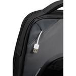 "Samsonite Litepoint - Laptop Sırt Çantası 14.1"" 2010047404001"