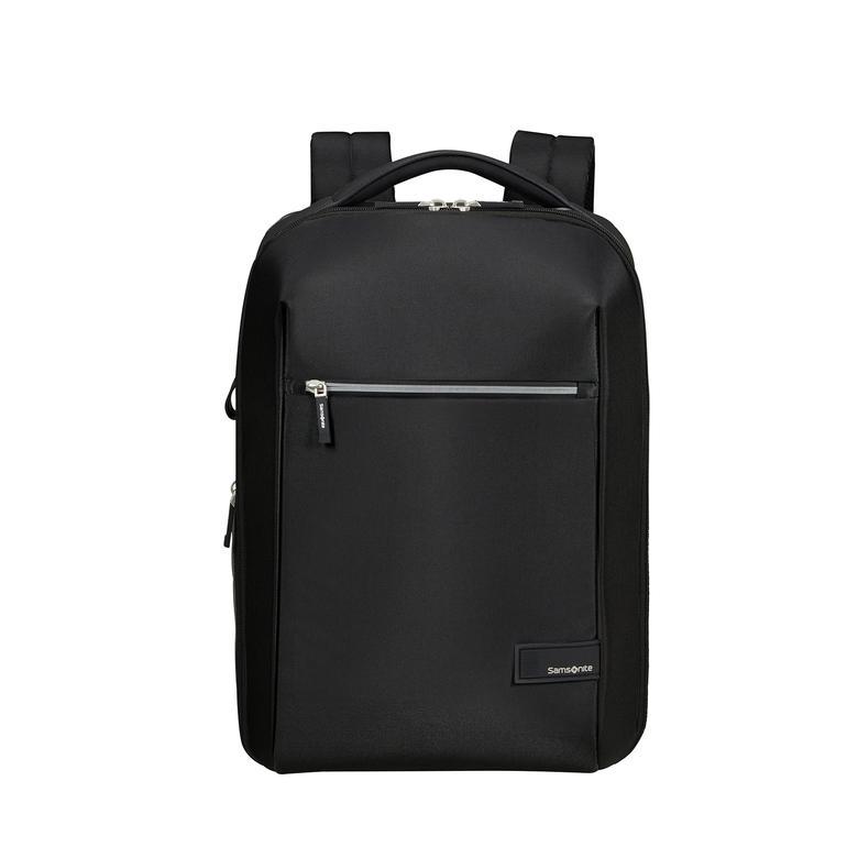 "Samsonite Litepoint - Laptop Sırt Çantası 15.6"" 2010047405002"