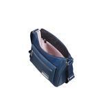 Samsonite Openroad - Shoulder Bag 2010046466003