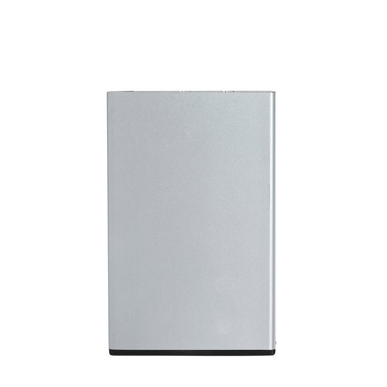 Samsonite Alu Fit - Cüzdan 2010047648001