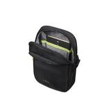 """American Tourister Work - Crossover  9.7"""" 2010047650001"""