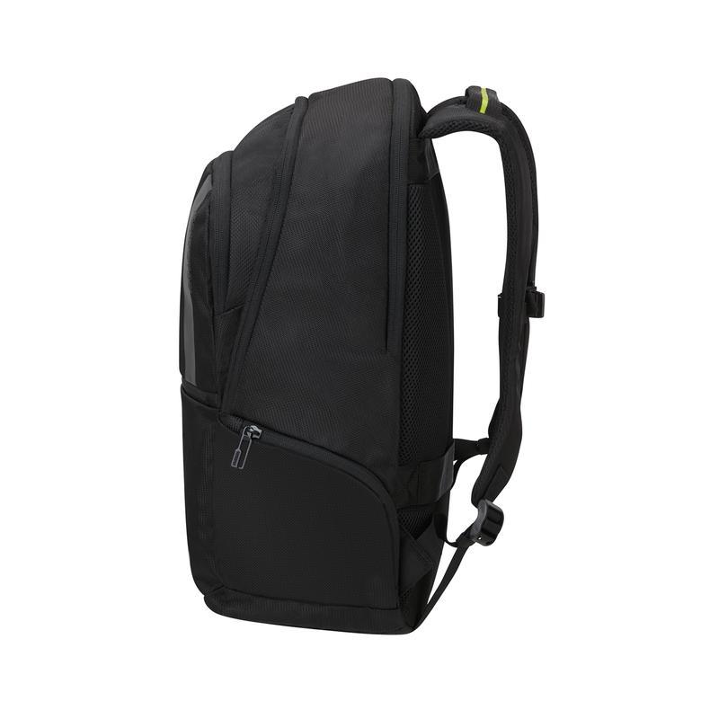"American Tourister Laptop Sırt Çantası 17.3"" 2010047663001"