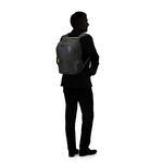 "American Tourister Laptop Sırt Çantası 14"" 2010047661001"