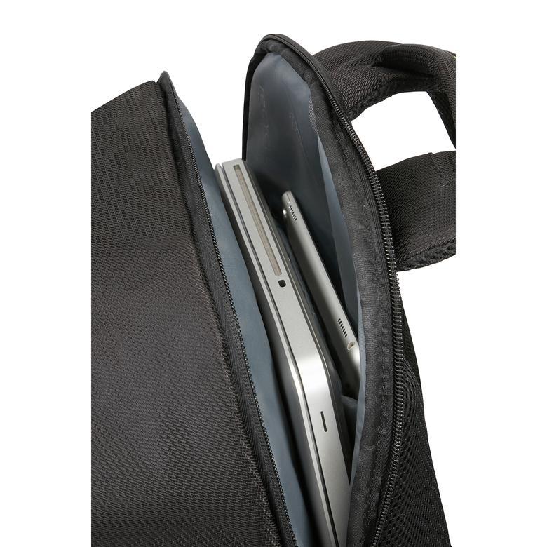 "American Tourister Laptop Sırt Çantası 15.6"" 2010047662001"