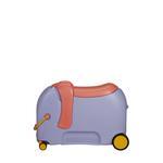 Dream Rider Deluxe - Ride - On Elephant 2010047752002
