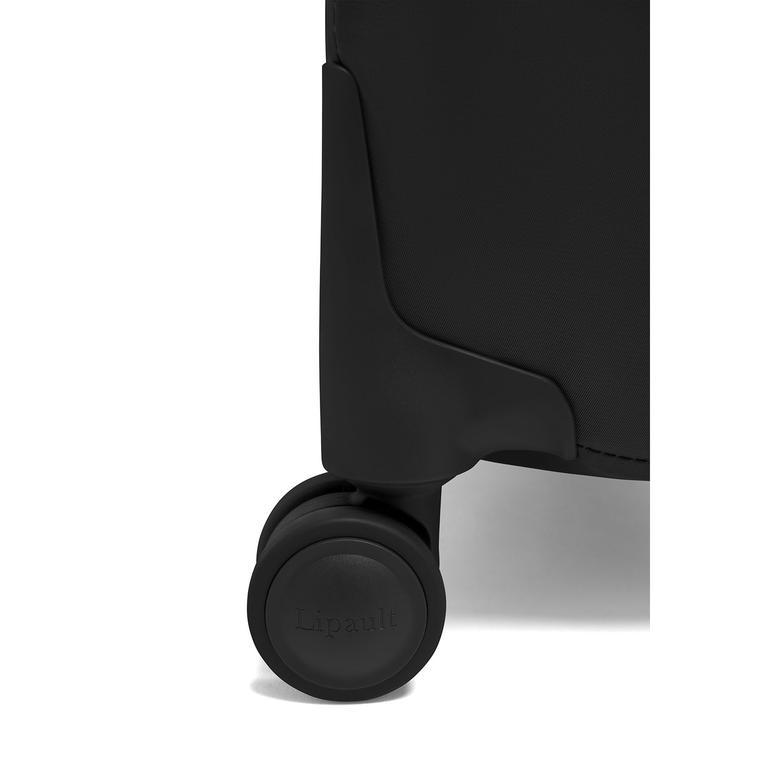 Lipault Paris Originale Plume - Orta Boy Valiz 63 cm 2010047735001