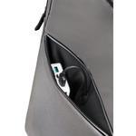 "Samsonite Litepoint - Laptop Sırt Çantası 14.1"" 2010047404002"