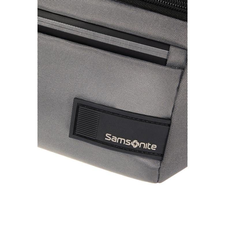 Samsonite Litepoint - Bel Çantası 2010047408002