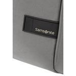 "Samsonite Litepoint - Körüklü Laptop Sırt Çantası 17.3"" 2010047407002"