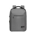 "Samsonite Litepoint - Laptop Sırt Çantası 15.6"" 2010047405003"