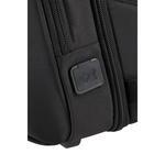 "Samsonite Litepoint - Tekerlekli Laptop Sırt Çantası 17.3"" 2010047846001"