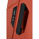Magnum Eko - 4 Tekerlekli Kabin Boy Valiz 55cm 2010047716002