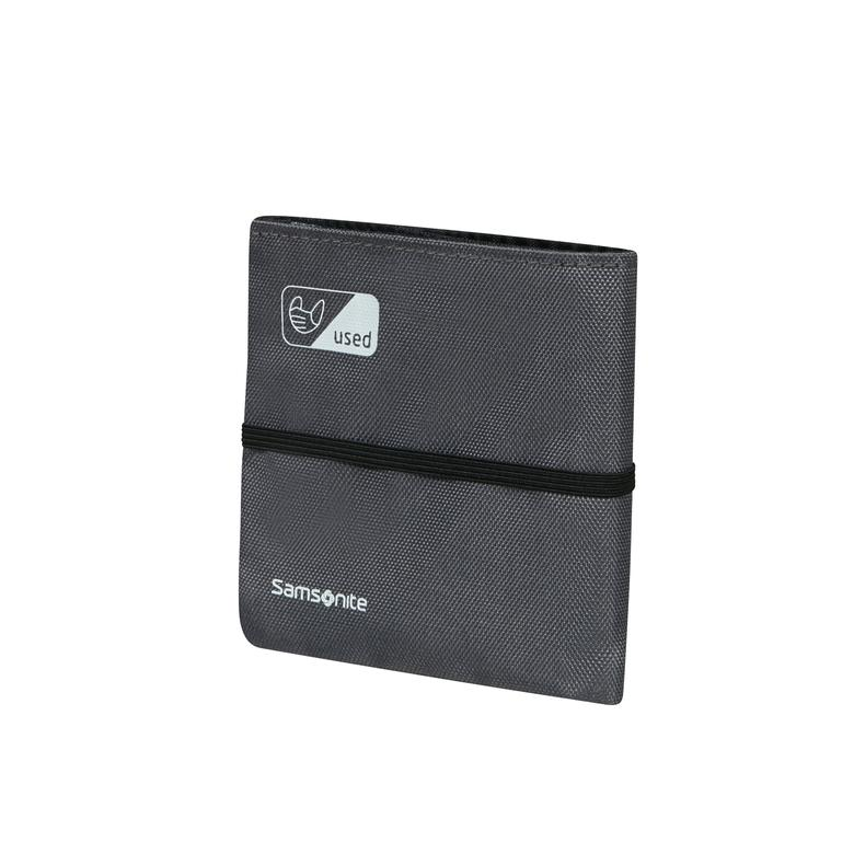 """Samsonite Spectrolite 3.0 - Körüklü Laptop Sırt Çantası 15.6"""" 2010047904002"""